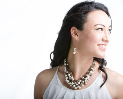 ethical-fashion-necklaces-pearl-209-031_4_zps3e3c69a9