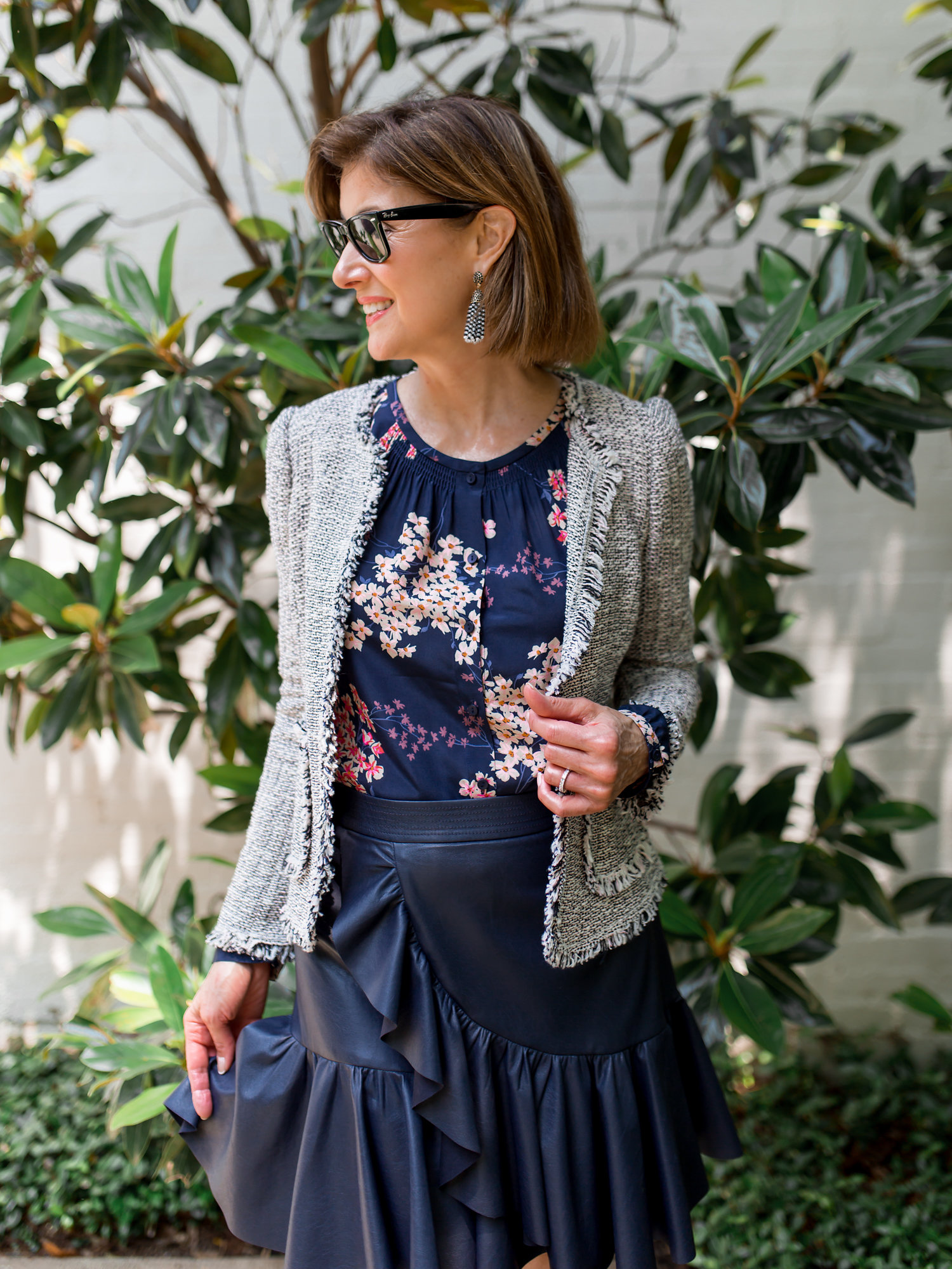 What Is Seasonless' Dressing, and How Could it Improve YourStyle forecast