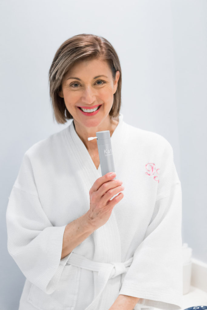 Winter-skin-care is a must to prevent aging